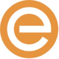 Evans Bank, National Association Logo